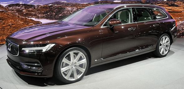 Volvo_V90-Geneva_Auto_Show_2016