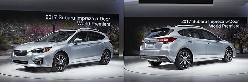 Subaru_Impreza-New_York_Auto_Show-2016