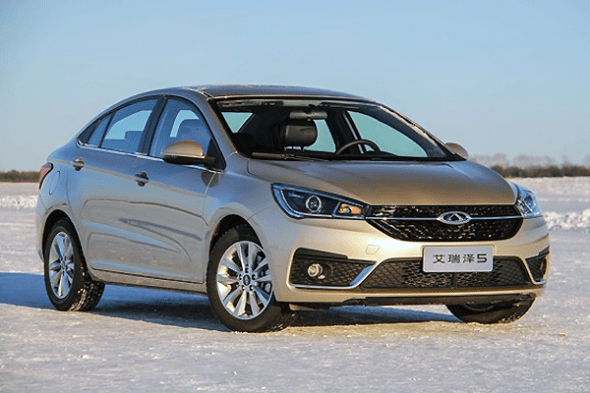 Auto-sales-statistics-China-Chery_Arrizo_5-sedan