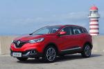 Auto-sales-statistics-China-Renault_Kadjar-SUV