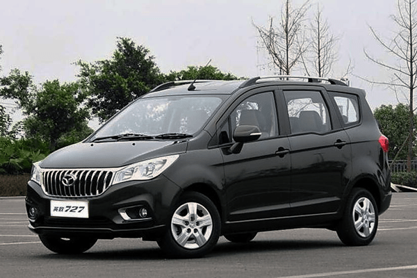 Auto-sales-statistics-China-Yingzhi-Enranger_727-MPV