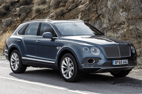 Bentley_Bentayga-auto-sales-statistics-Europe