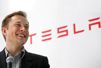 Tesla-CEO-Elon_Musk