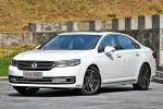 Auto-sales-statistics-China-Dongfeng_A9-sedan