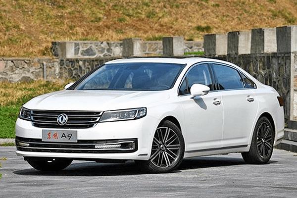 2016 - [Citroën] C6 II Chine (X81) - Page 19 Auto-sales-statistics-China-Dongfeng_A9-sedan