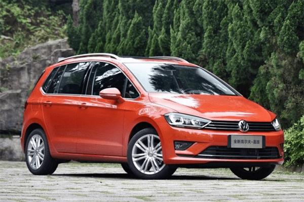 Auto-sales-statistics-China-Volkswagen_Golf_Sportsvan-MPV