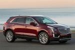 Cadillac_XT5-US-car-sales-statistics