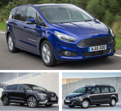 Large_MPV-segment-European-sales-2016_Q1-Ford_S_Max-Renault_Espace-Seat_Alhambra