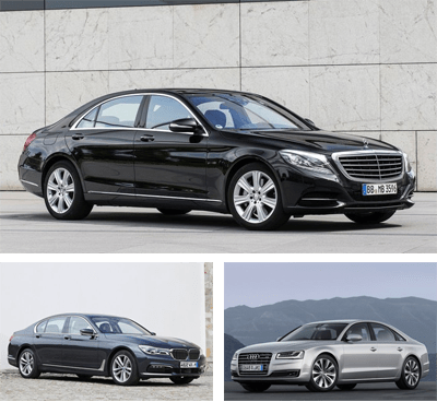 Limousine-segment-European-sales-2016_Q1-Mercedes_Benz_S_Class-BMW_7_series-Audi_A8