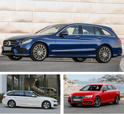 Midsized_Premium_car-segment-European-sales-2016_Q1-Mercedes_Benz_C_Class-BMW_3_series-Audi_A4