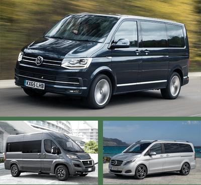 Passenger-van-segment-European-sales-2016_Q2-Volkswagen_T6-Fiat_Ducato-Mercedes_Benz_V_Class