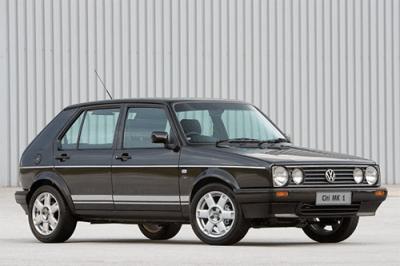 Volkswagen_Citi_Golf-South_Afica-value-model