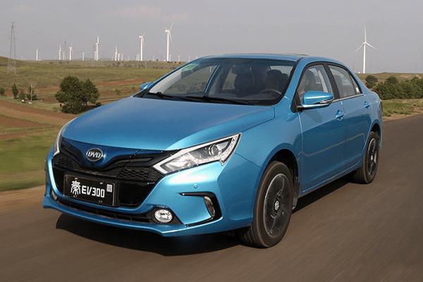 Auto-sales-statistics-China-BYD_Qin_EV