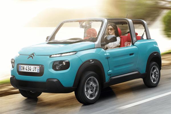 Citroen-E_Mehari-auto-sales-statistics-Europe