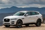 Jaguar_F_Pace-US-car-sales-statistics