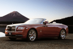 Rolls_Royce-Dawn-auto-sales-statistics-Europe