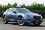 Auto-sales-statistics-China-Mazda_CX4_SUV