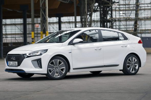 Hyundai_Ioniq-auto-sales-statistics-Europe
