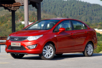 Auto-sales-statistics-China-Chery_Cowin_C3-sedan