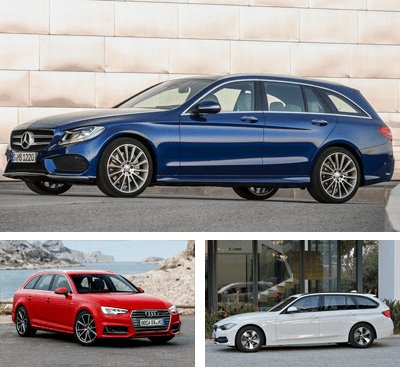Midsized_Premium_car-segment-European-sales-2016_Q2-Mercedes_Benz_C_Class-Audi_A4-BMW_3_series