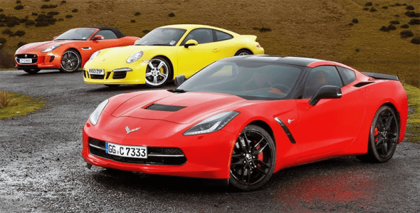US_sales-large-sports_car-segment