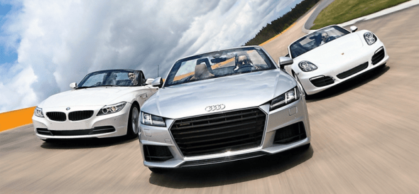 US_sales-premium-small-sports_car-segment