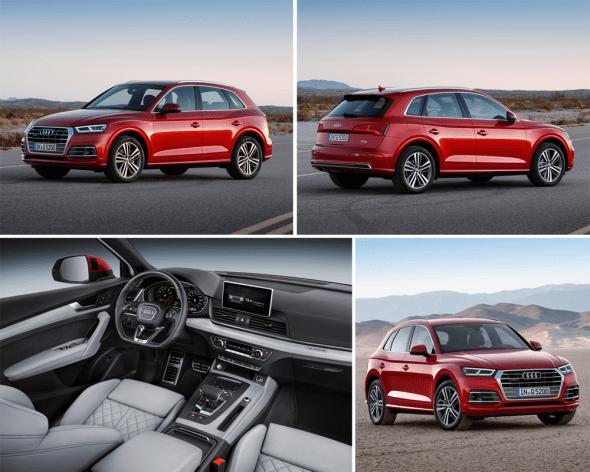 Audi_Q5-paris-auto-show-premiere