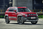 Auto-sales-statistics-China-BAIC_BAW_BJ20-SUV