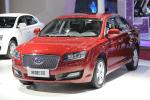 Auto-sales-statistics-China-Hawtai_E80-sedan
