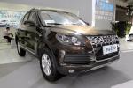 Auto-sales-statistics-China-Yema_E70-EV-SUV