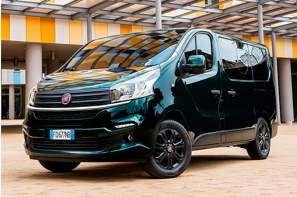 dda28bb33d Fiat Talento-European-car-sales-statistics Monthly and annual sales figures  for the Fiat Talento ...