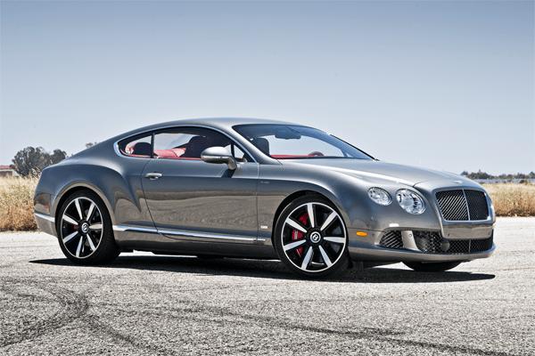 Bentley_Continental-US-car-sales-statistics