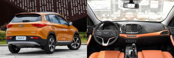 Chery_Tiggo7-China-car-sales