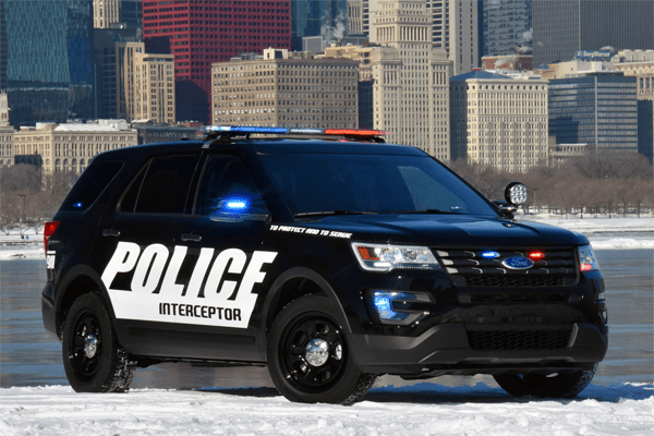 Ford_Explorer-Police_Interceptor-US-car-sales-statistics