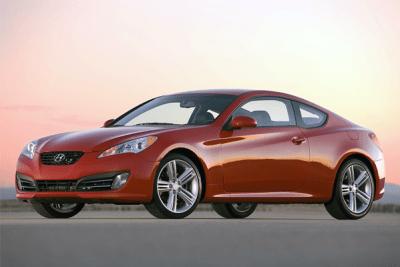 Hyundai_Genesis_Coupe-2009-US-car-sales-statistics