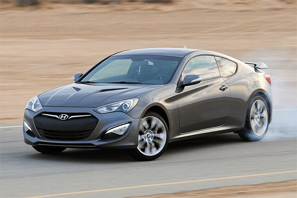 Hyundai_Genesis_Coupe-2013-US-car-sales-statistics