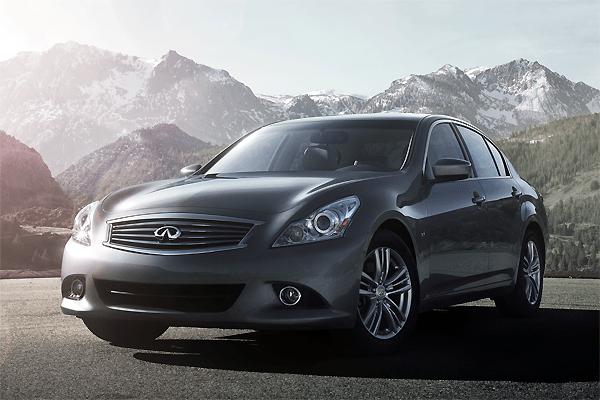 Infiniti_Q40-US-car-sales-statistics