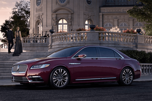 Lincoln_Continental-2017-US-car-sales-statistics
