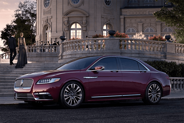 Lincoln_Continental-2017-US-car-sales-statistics