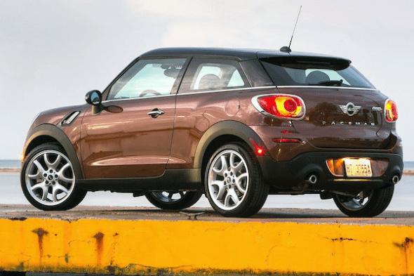 Mini_Paceman-US-car-sales-statistics