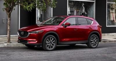 2017-Mazda-CX_5