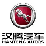 Auto-sales-statistics-China-Hanteng_Auto-logo