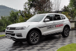Auto-sales-statistics-China-Hanteng_X7-SUV