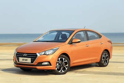 Auto-sales-statistics-China-Hyundai_Verna-2016