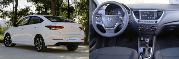 Hyundai_Verna_Yuena-China-car-sales