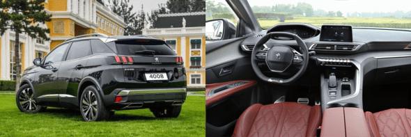 Peugeot_4008-China-car-sales