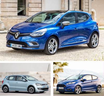 Subcompact_car-segment-European-sales-2016-Renault_Clio-Volkswagen_Polo-Ford_Fiesta