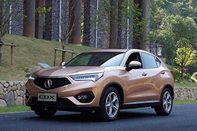 Auto-sales-statistics-China-Acura_CDX-SUV