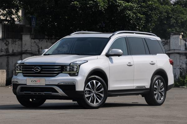 Auto-sales-statistics-China-GAC_Trumpchi_GS8-SUV
