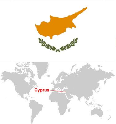 Cyprus-car-sales-statistics